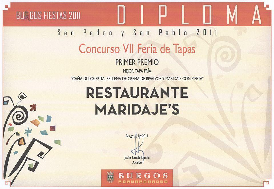 Mad_615078741-39257_diploma_feria_tapas-2011