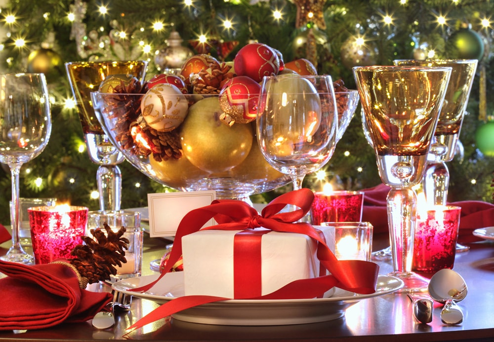 Menús de Navidad 2015-min